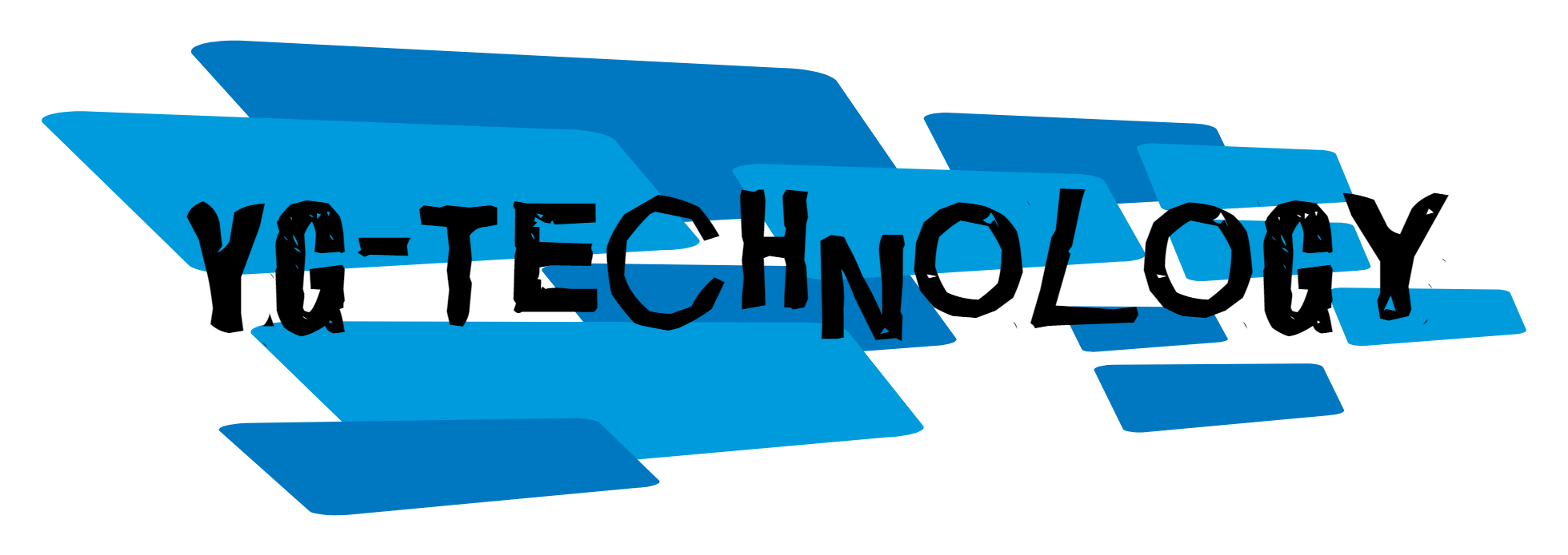 logo yg-technology