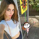 Lea Ariel